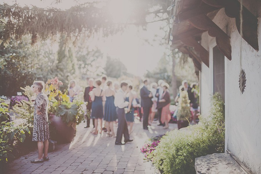 Calgary-Wedding-676.jpg